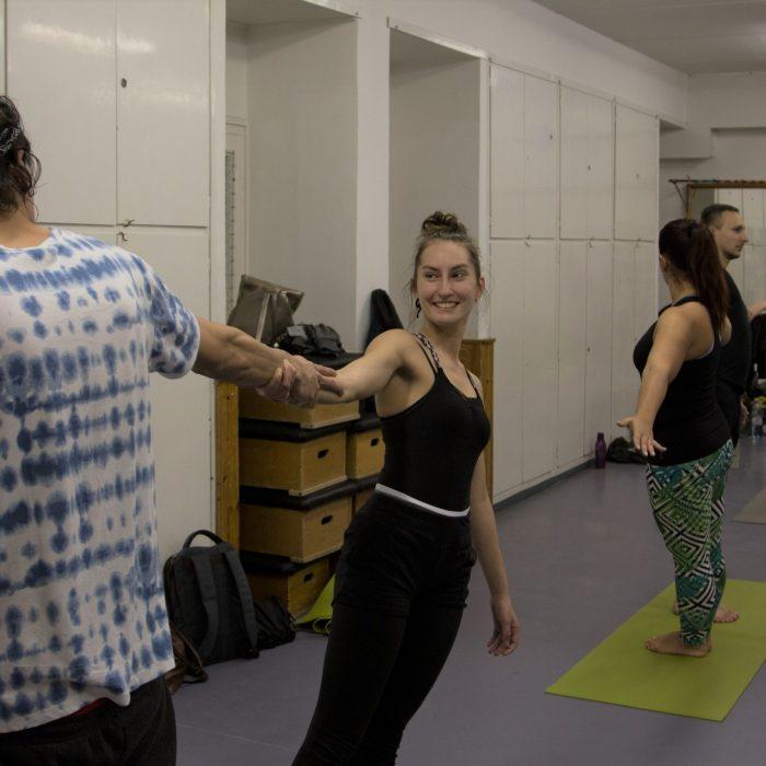 Yoga-es-Acro-Yoga-ws (11)