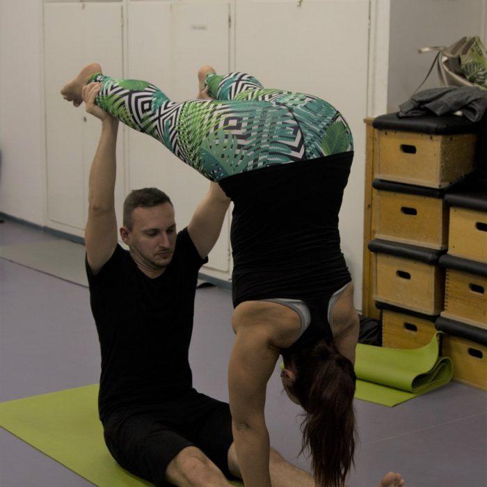 Yoga-es-Acro-Yoga-ws (12)