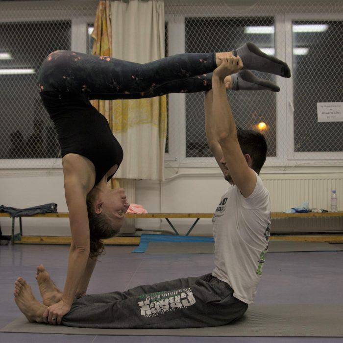 Yoga-es-Acro-Yoga-ws (13)