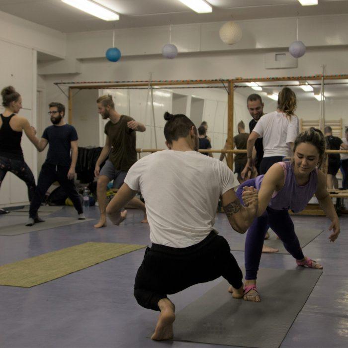 Yoga-es-Acro-Yoga-ws (14)