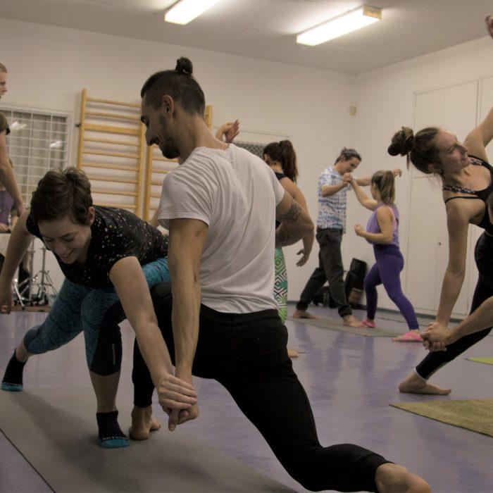 Yoga-es-Acro-Yoga-ws (15)