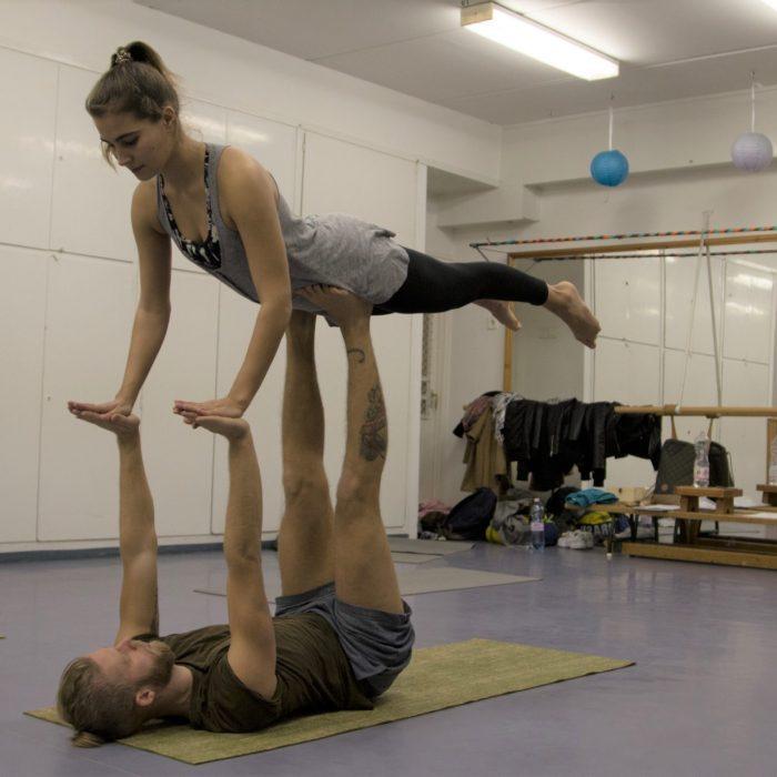 Yoga-es-Acro-Yoga-ws (16)