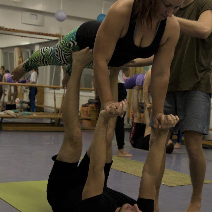 Yoga-es-Acro-Yoga-ws (17)
