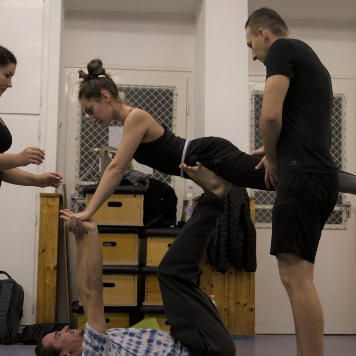 Yoga-es-Acro-Yoga-ws (18)