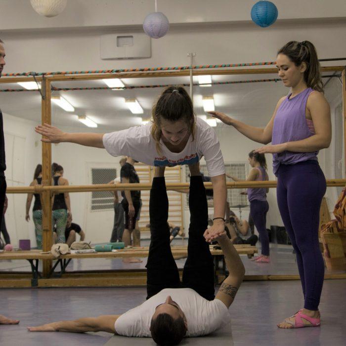 Yoga-es-Acro-Yoga-ws (19)