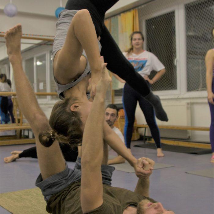 Yoga-es-Acro-Yoga-ws (2)