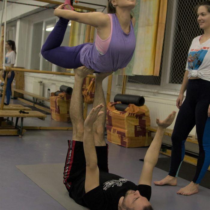 Yoga-es-Acro-Yoga-ws (20)
