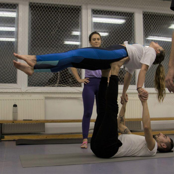 Yoga-es-Acro-Yoga-ws (21)