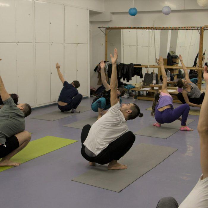 Yoga-es-Acro-Yoga-ws (22)