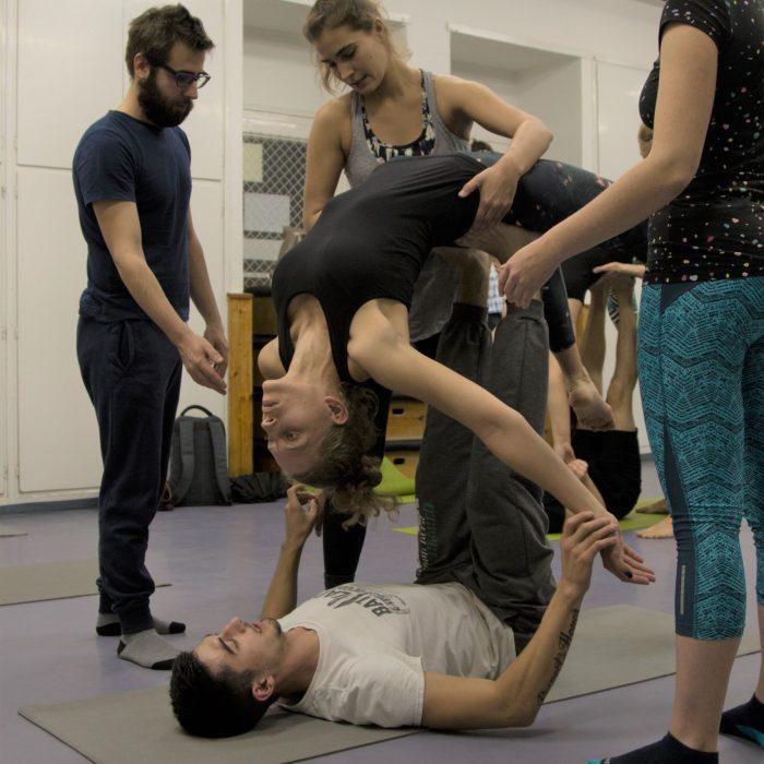 Yoga-es-Acro-Yoga-ws (23)