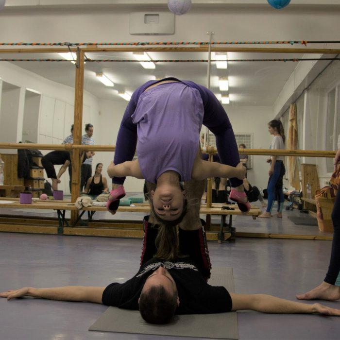 Yoga-es-Acro-Yoga-ws (25)