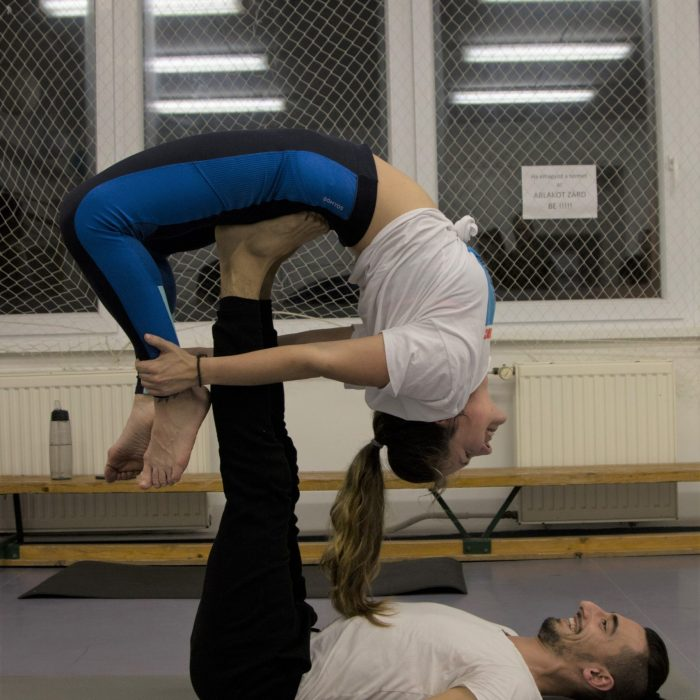 Yoga-es-Acro-Yoga-ws (26)