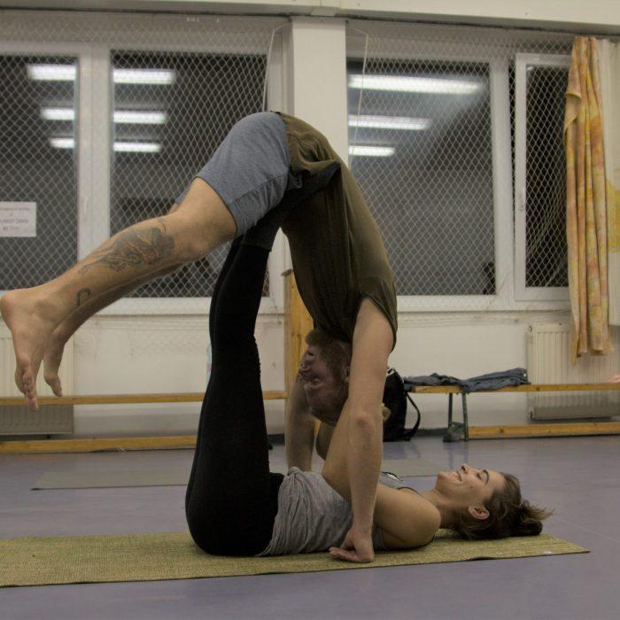 Yoga-es-Acro-Yoga-ws (27)