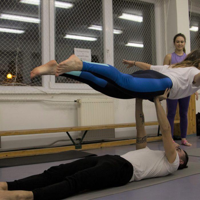 Yoga-es-Acro-Yoga-ws (28)