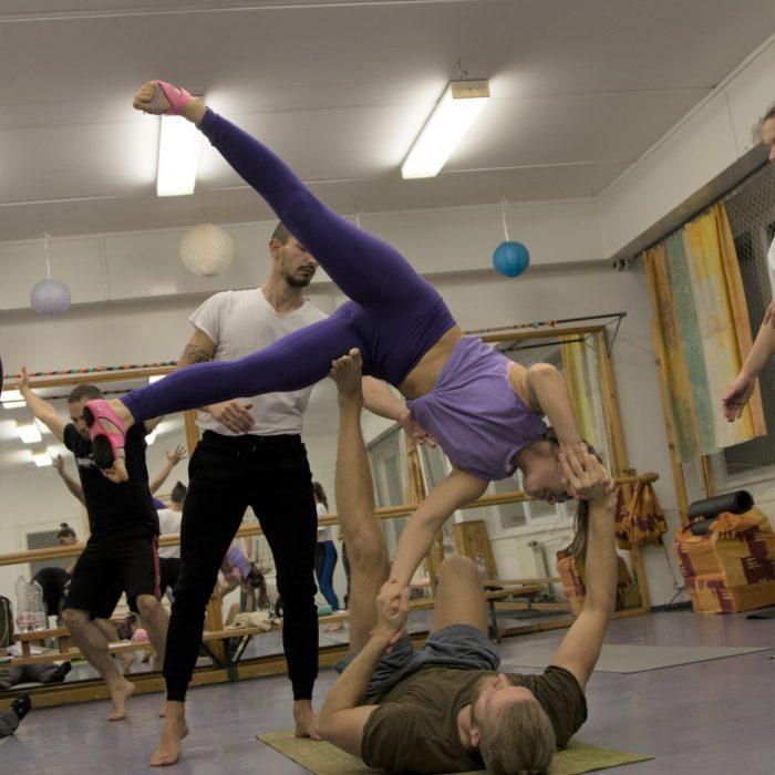 Yoga-es-Acro-Yoga-ws (29)