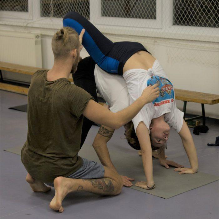 Yoga-es-Acro-Yoga-ws (3)