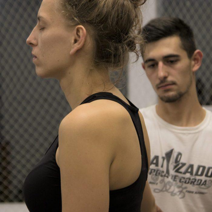 Yoga-es-Acro-Yoga-ws (30)