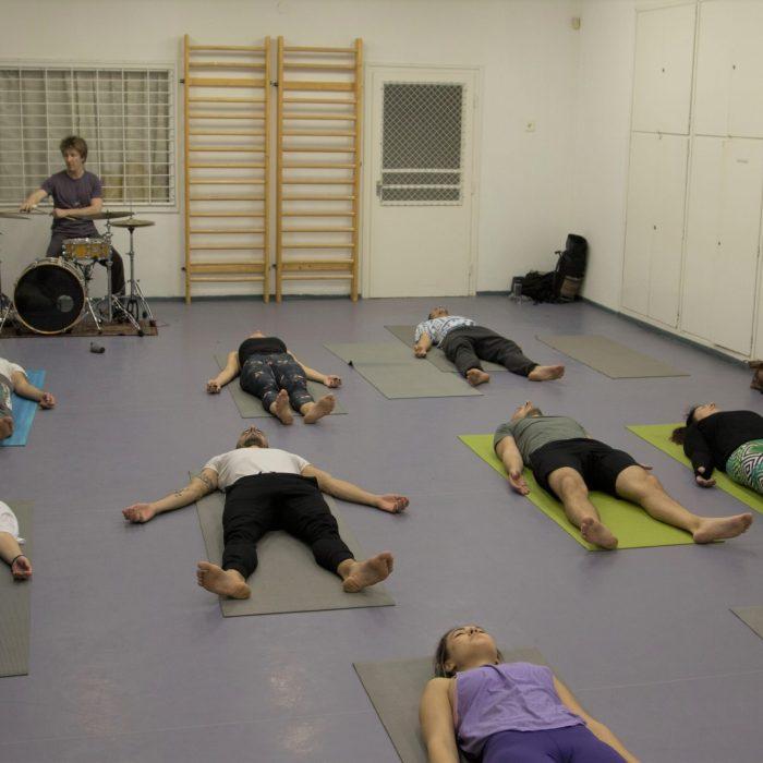 Yoga-es-Acro-Yoga-ws (32)