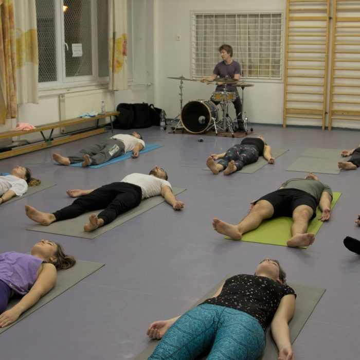 Yoga-es-Acro-Yoga-ws (33)