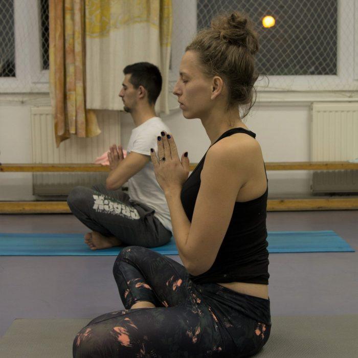 Yoga-es-Acro-Yoga-ws (5)
