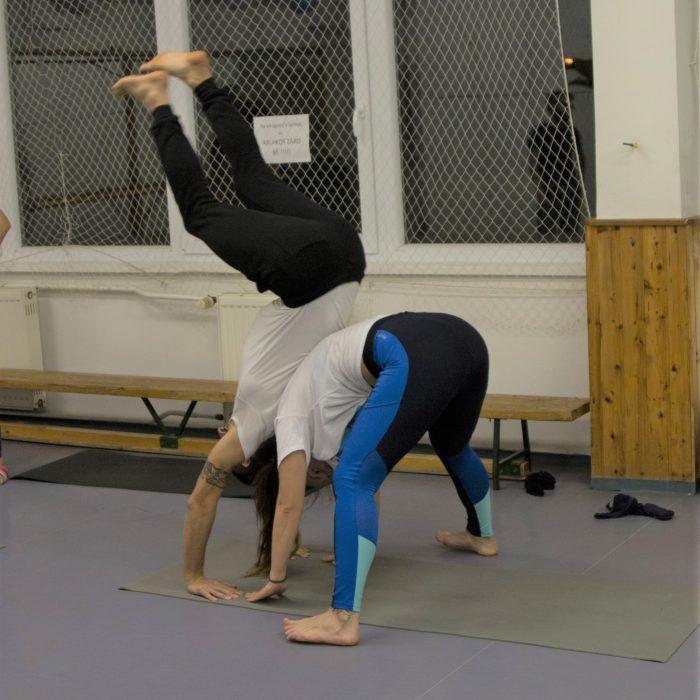 Yoga-es-Acro-Yoga-ws (6)