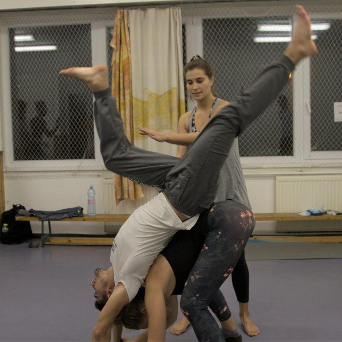 Yoga-es-Acro-Yoga-ws (7)