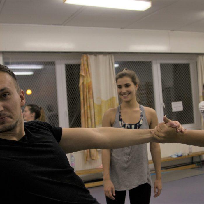 Yoga-es-Acro-Yoga-ws (9)