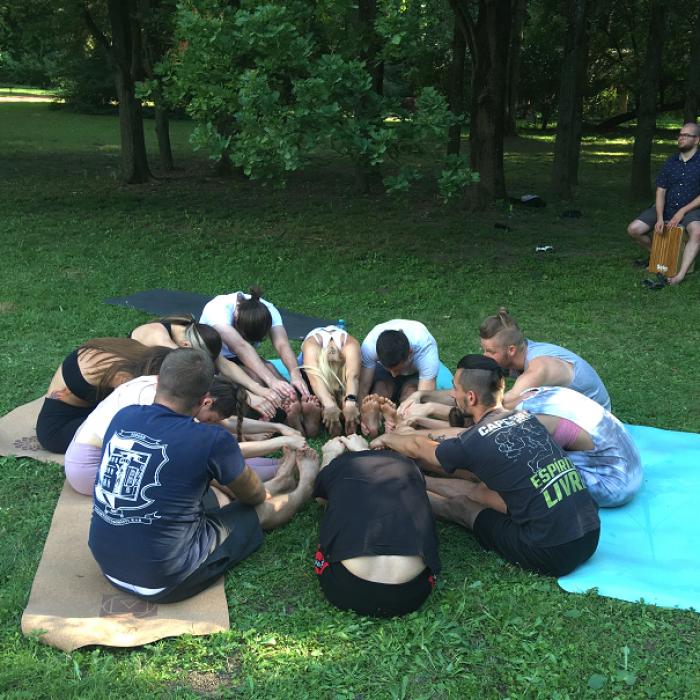 acro-yoga-es-ground-flow-ws (10)