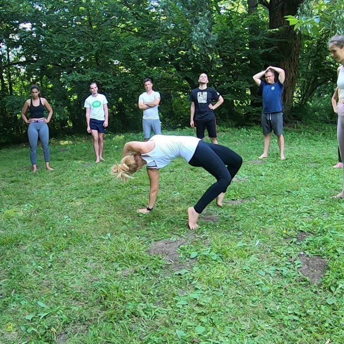 acro-yoga-es-ground-flow-ws (11)