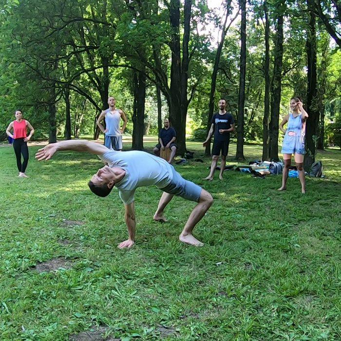 acro-yoga-es-ground-flow-ws (14)