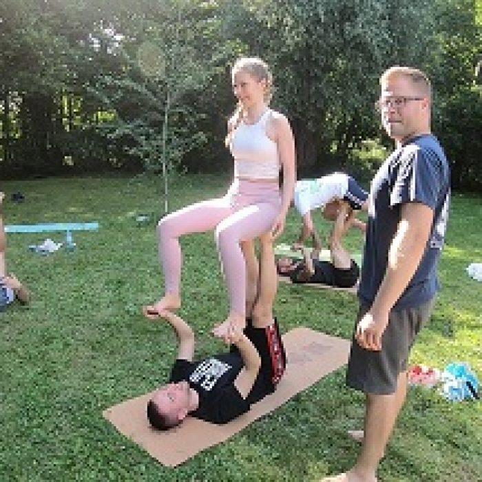 acro-yoga-es-ground-flow-ws (17)
