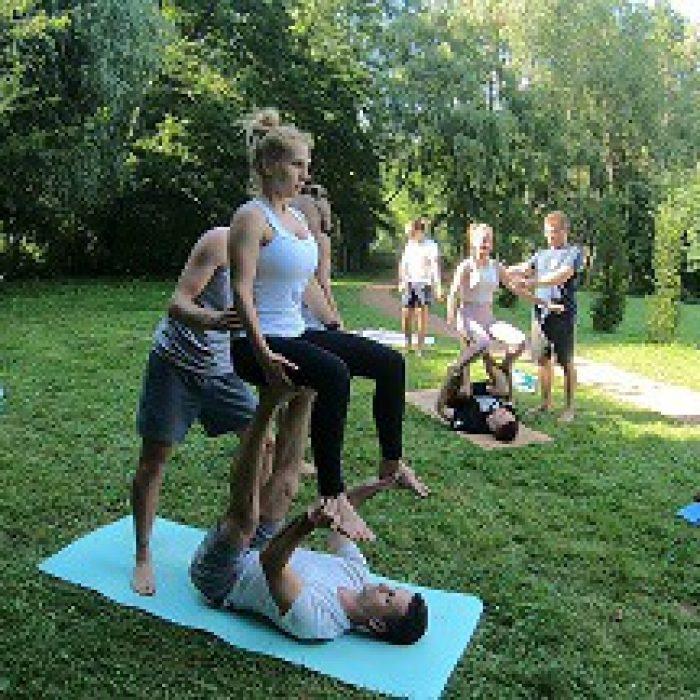 acro-yoga-es-ground-flow-ws (24)