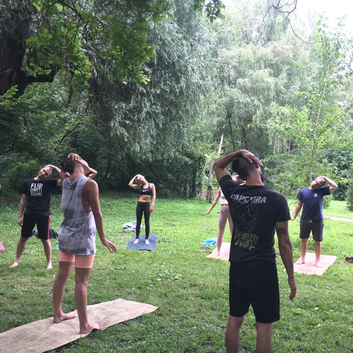 acro-yoga-es-ground-flow-ws (4)