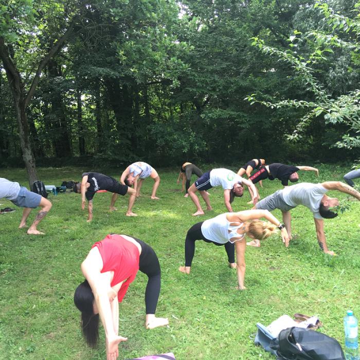 acro-yoga-es-ground-flow-ws (5)