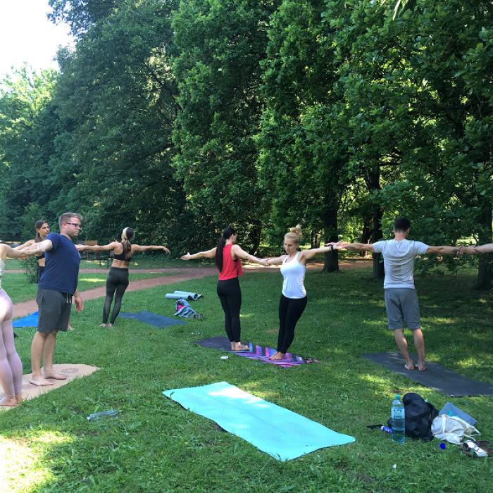 acro-yoga-es-ground-flow-ws (7)