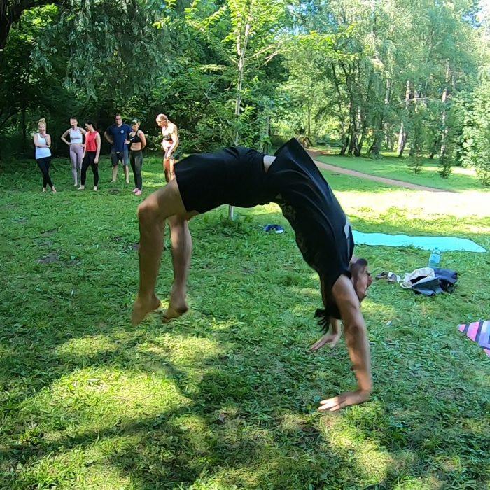 acro-yoga-es-ground-flow-ws (8)
