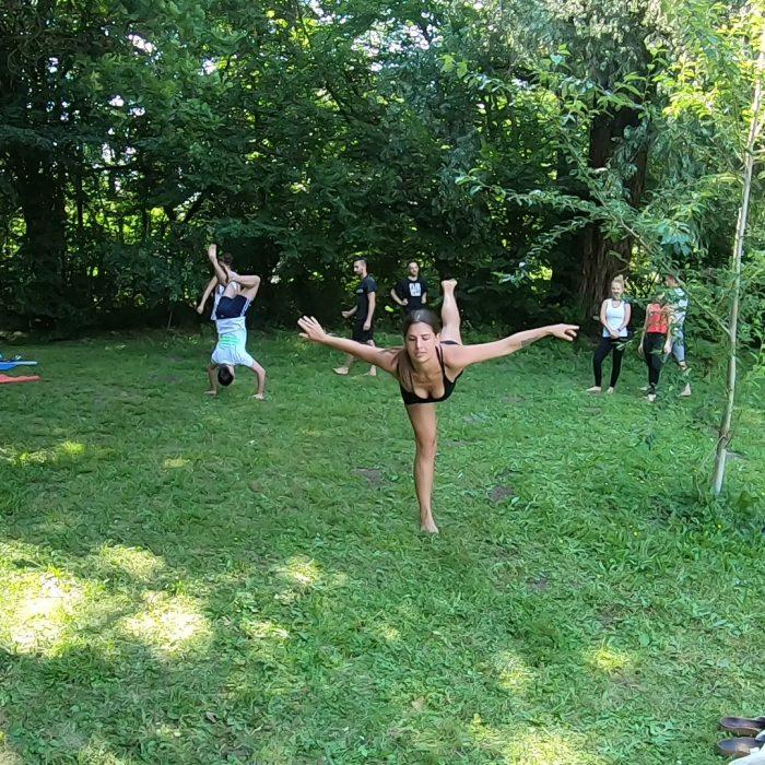 acro-yoga-es-ground-flow-ws (9)