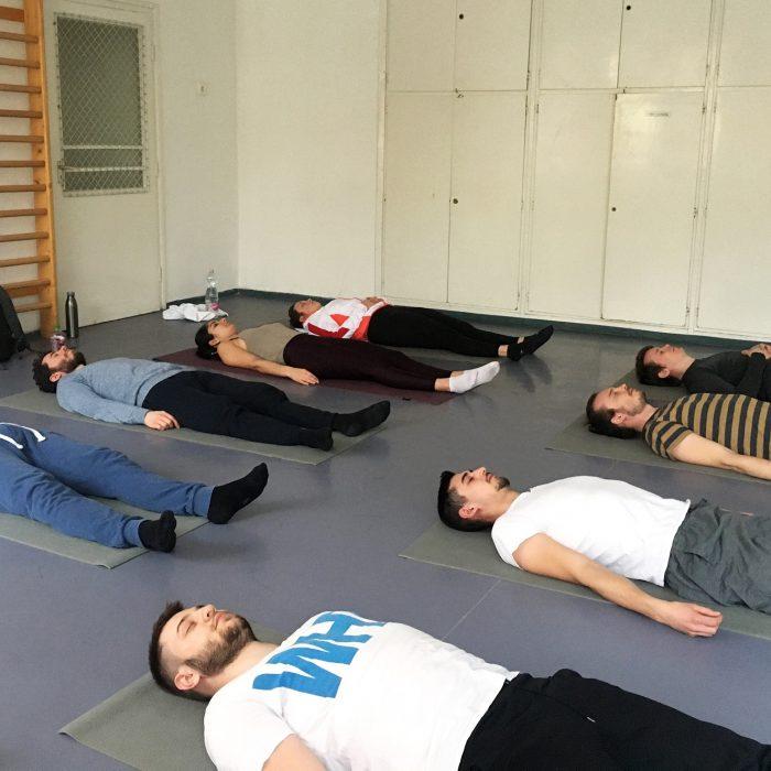 kezallas-es-acro-yoga-ws-2020.02.22 (10)