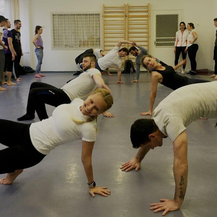 kezallas-es-acro-yoga-ws-2020.02.22 (11)