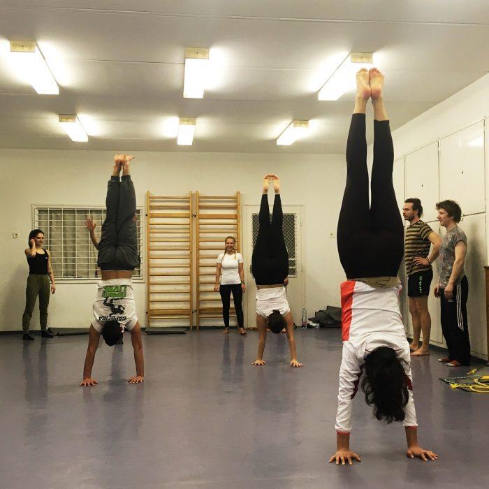 kezallas-es-acro-yoga-ws-2020.02.22 (12)