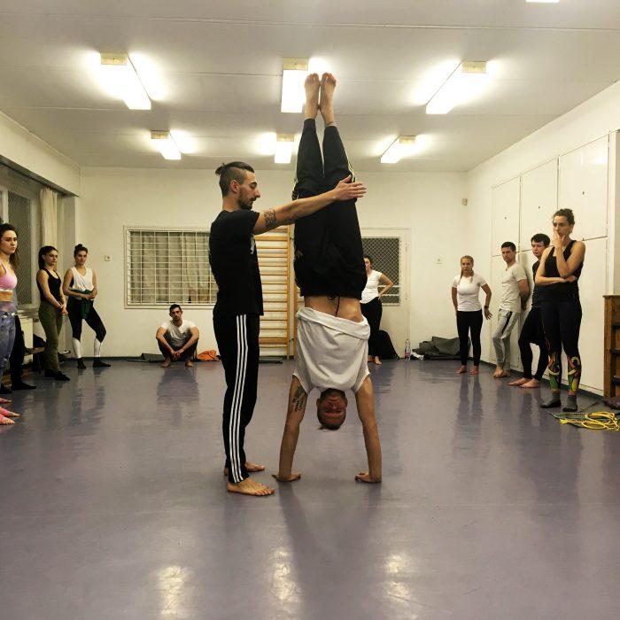 kezallas-es-acro-yoga-ws-2020.02.22 (14)