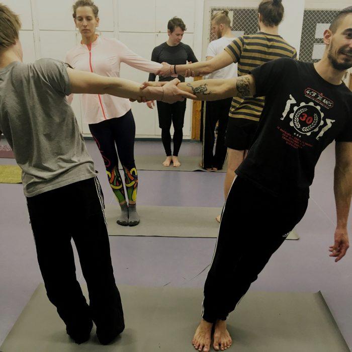 kezallas-es-acro-yoga-ws-2020.02.22 (23)