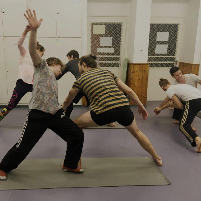 kezallas-es-acro-yoga-ws-2020.02.22 (24)