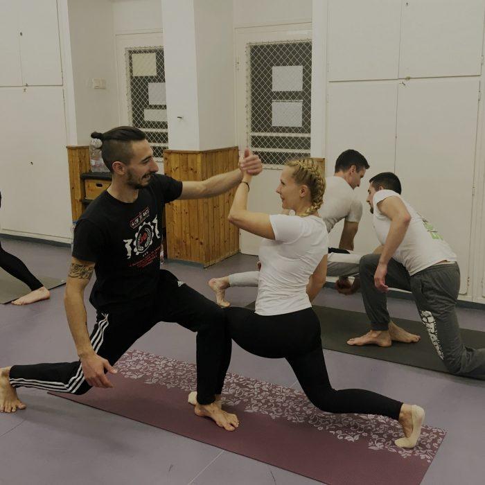 kezallas-es-acro-yoga-ws-2020.02.22 (25)