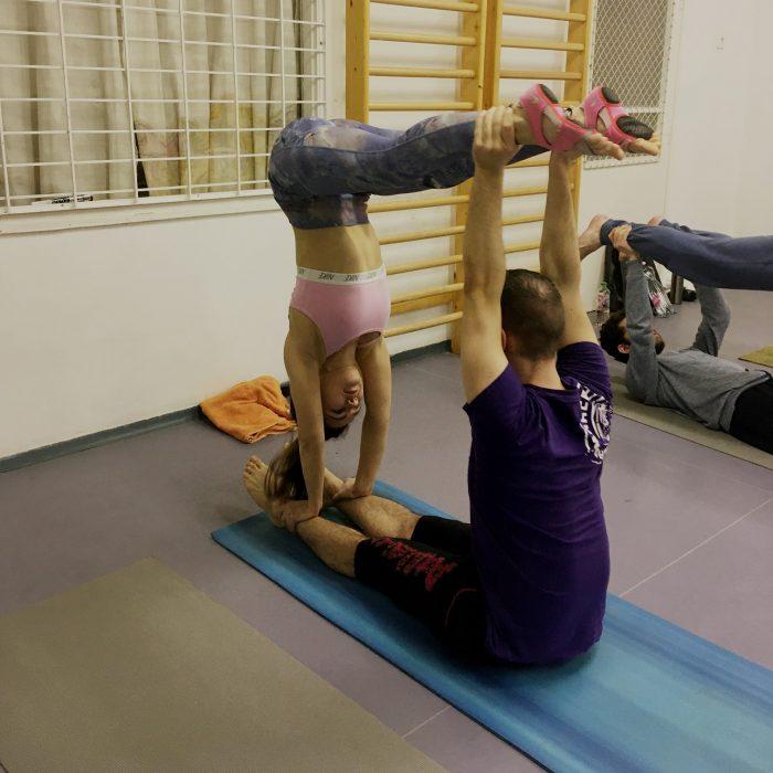 kezallas-es-acro-yoga-ws-2020.02.22 (27)