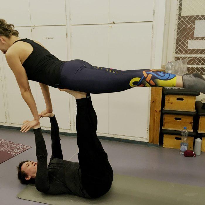 kezallas-es-acro-yoga-ws-2020.02.22 (29)