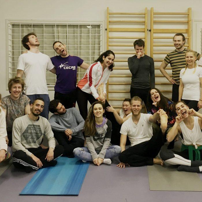 kezallas-es-acro-yoga-ws-2020.02.22 (3)