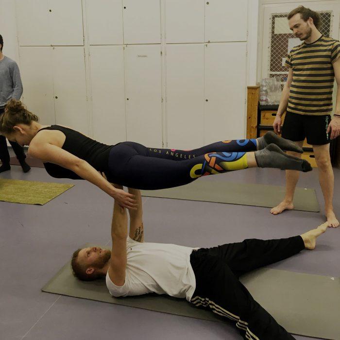 kezallas-es-acro-yoga-ws-2020.02.22 (55)