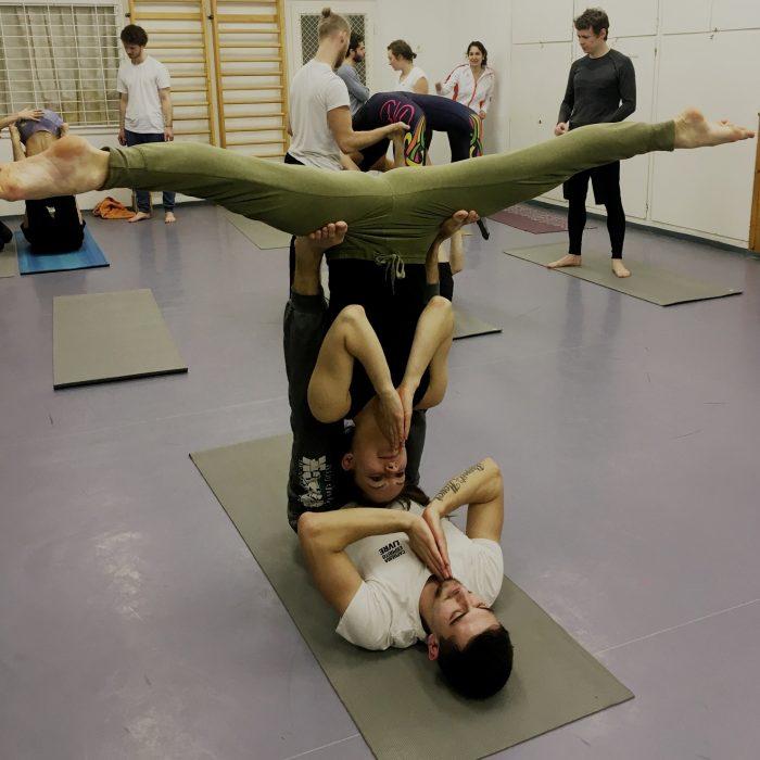kezallas-es-acro-yoga-ws-2020.02.22 (57)