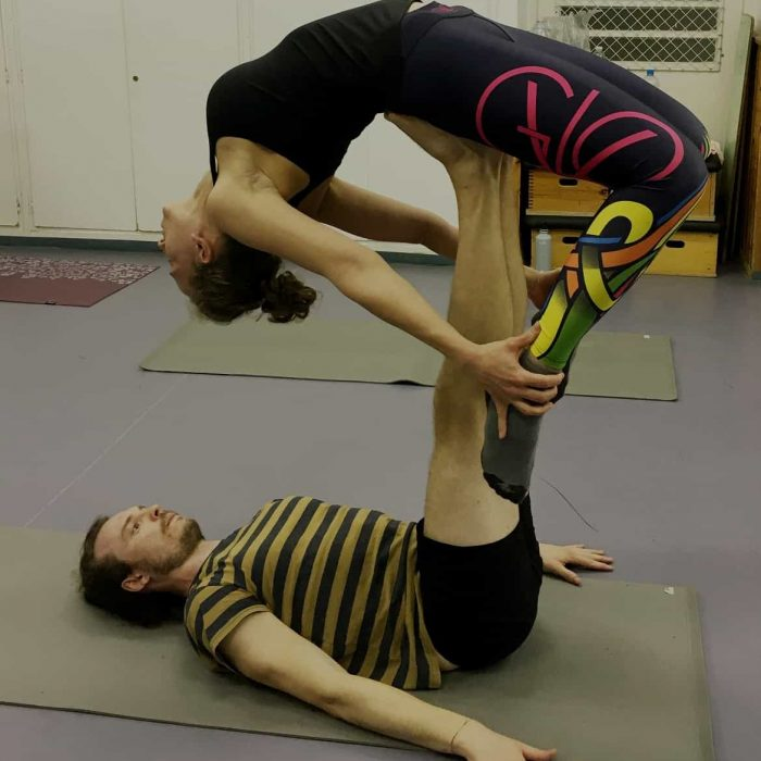 kezallas-es-acro-yoga-ws-2020.02.22 (58)